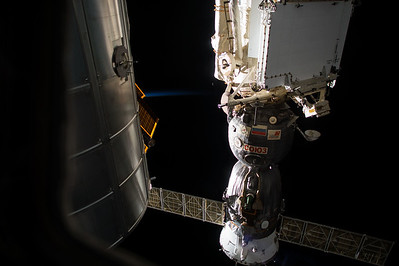 iss041e104130