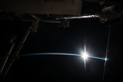 iss041e104120