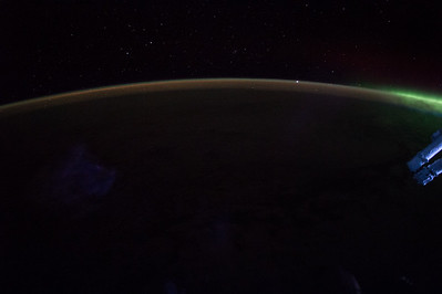 iss041e104098