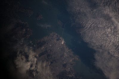 iss041e106002