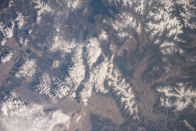 iss041e106037