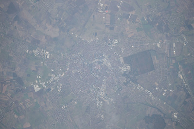 iss041e111003
