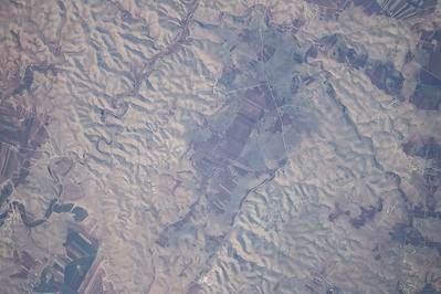 iss041e111035