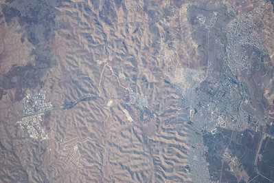 iss041e111043
