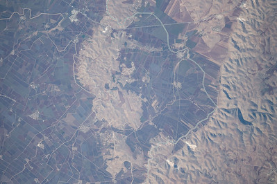 iss041e111034