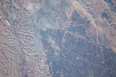 iss041e111039