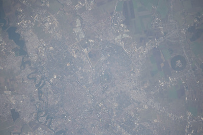 iss041e111009