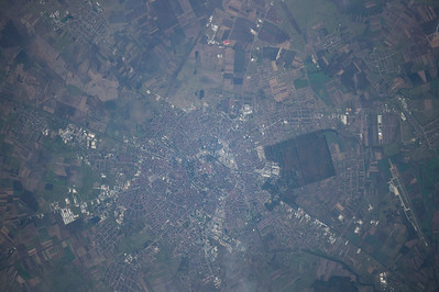 iss041e111001