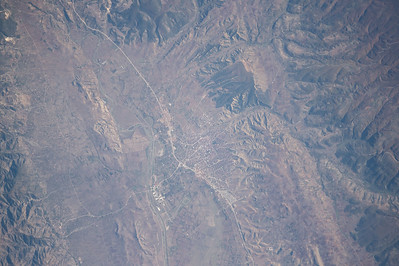 iss041e111028