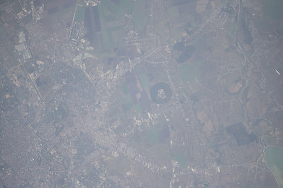 iss041e111011