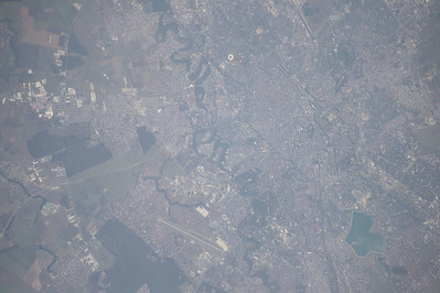 iss041e111007