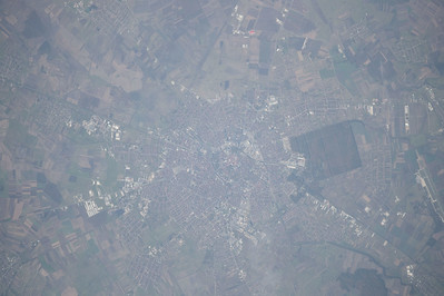 iss041e111002