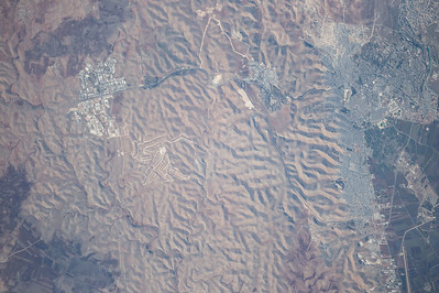 iss041e111046