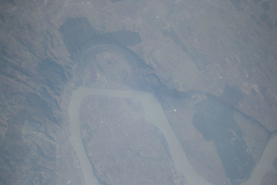 iss041e111004