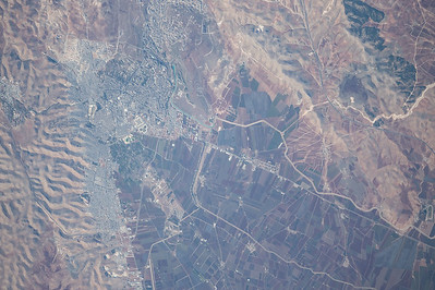 iss041e111038