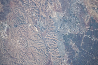 iss041e111047