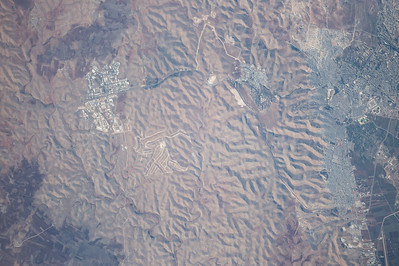 iss041e111045