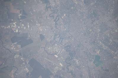 iss041e111012
