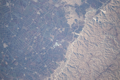 iss041e111032