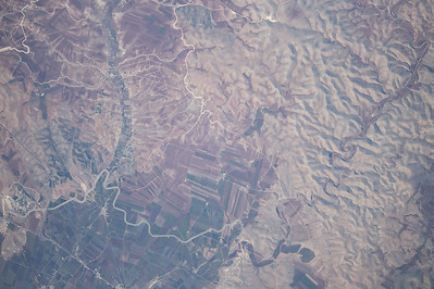 iss041e111036