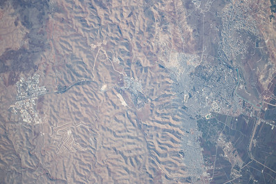 iss041e111044