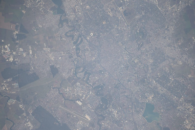 iss041e111008