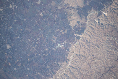 iss041e111031