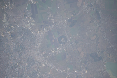 iss041e111010