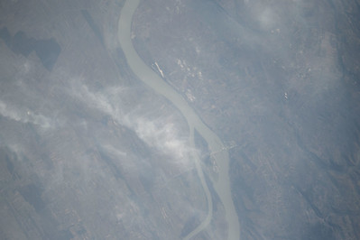 iss041e111005