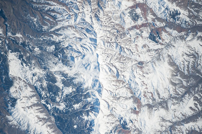 iss041e111029