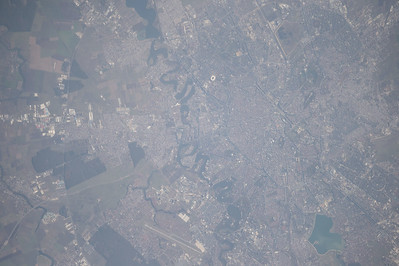 iss041e111013