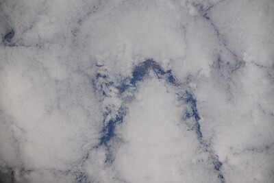 iss041e115003