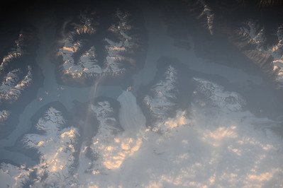 iss042e002341