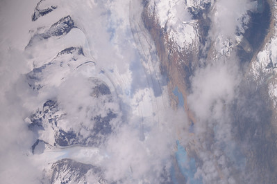 iss042e017054