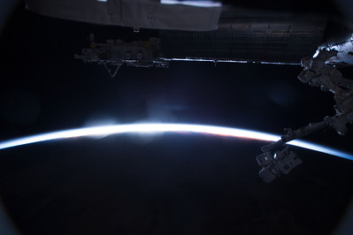 iss042e031179