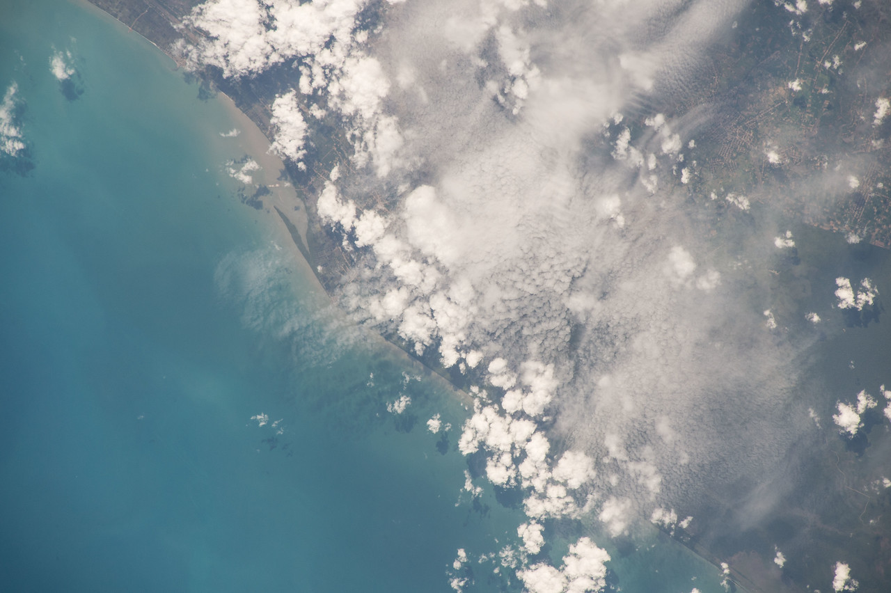 iss042e034011