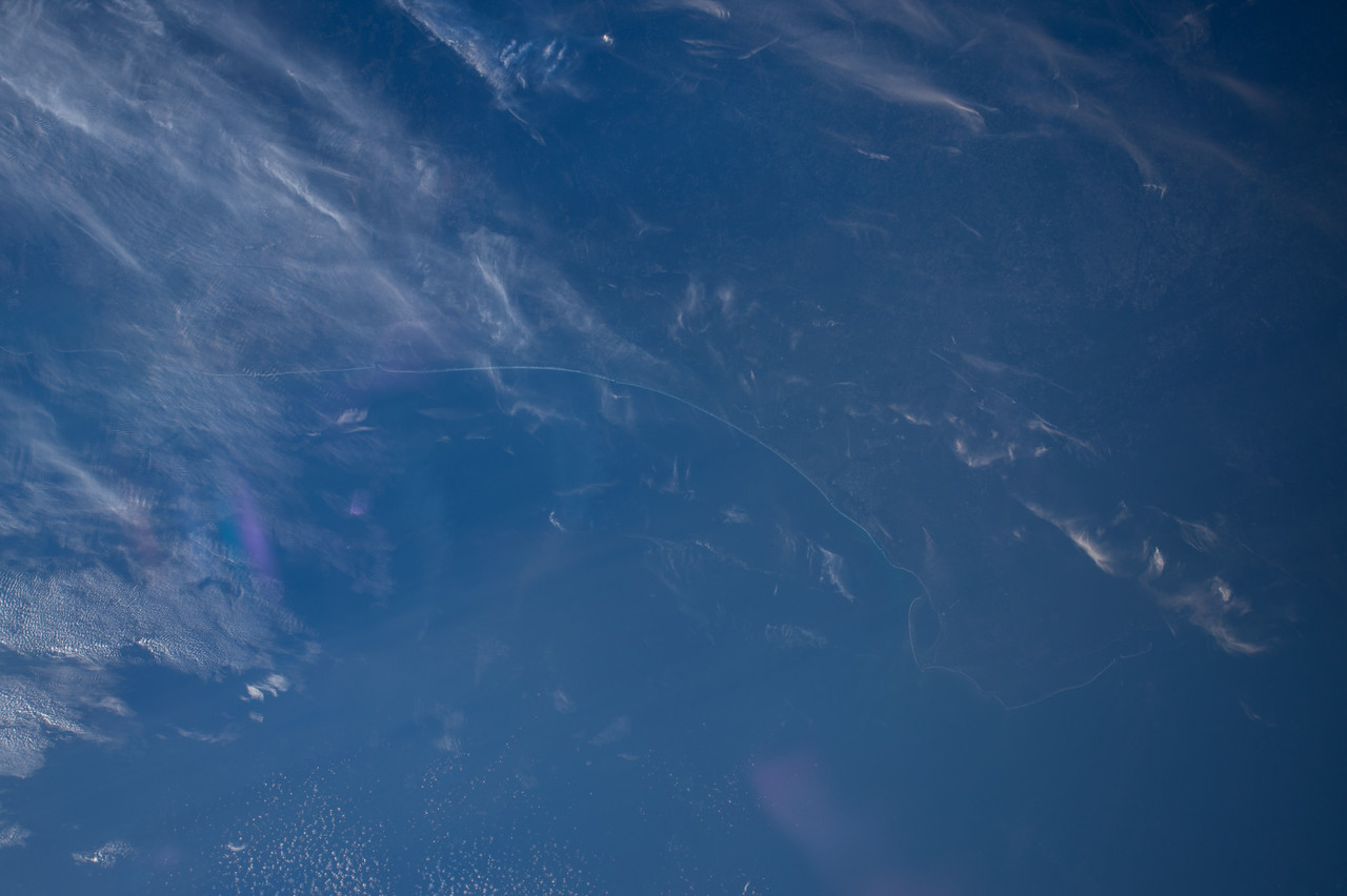 iss042e034056