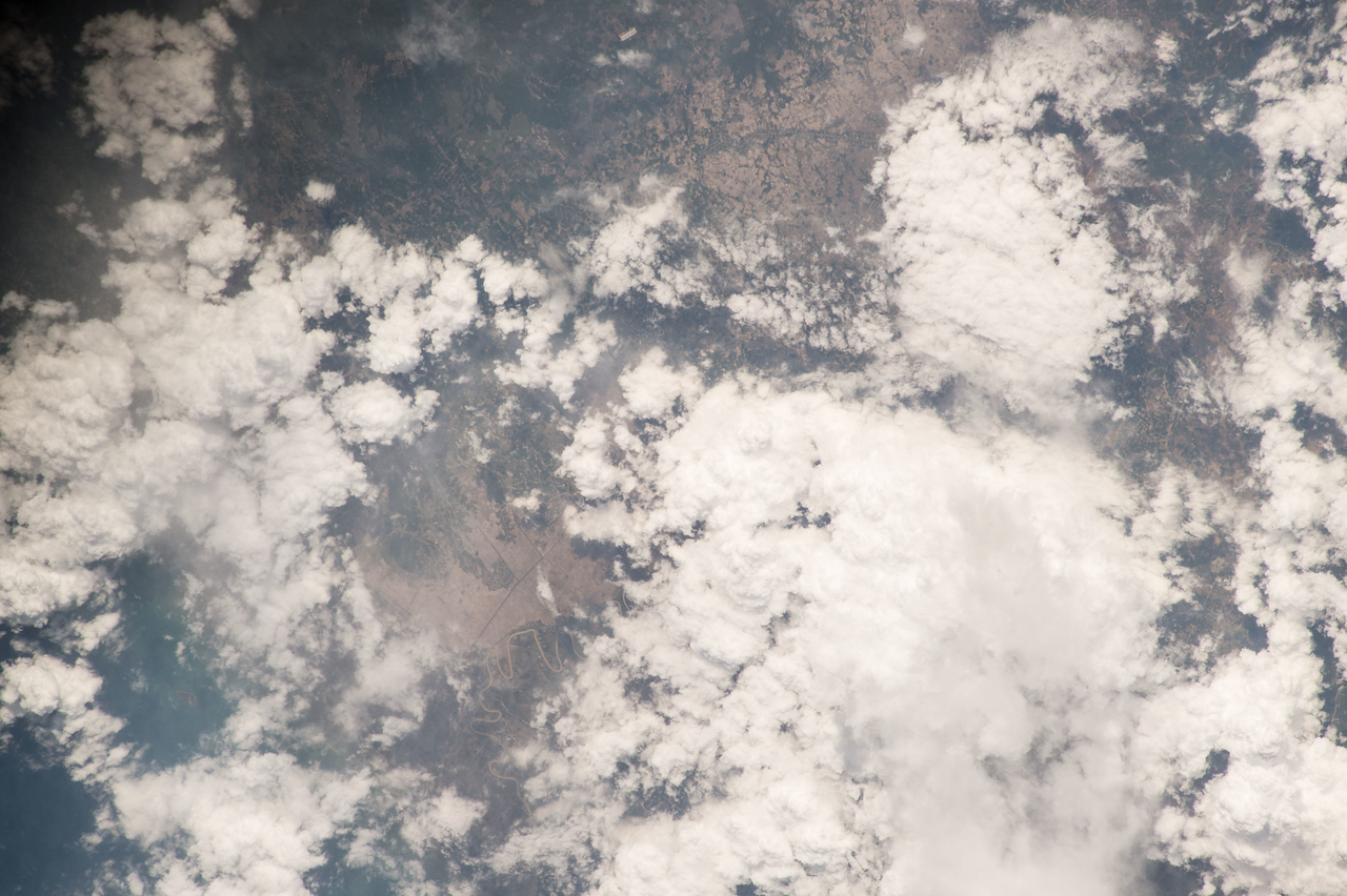 iss042e034008
