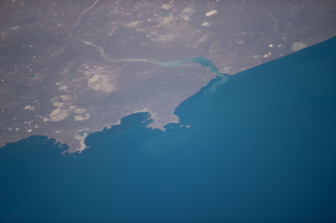 iss042e034672