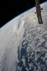 iss042e048903