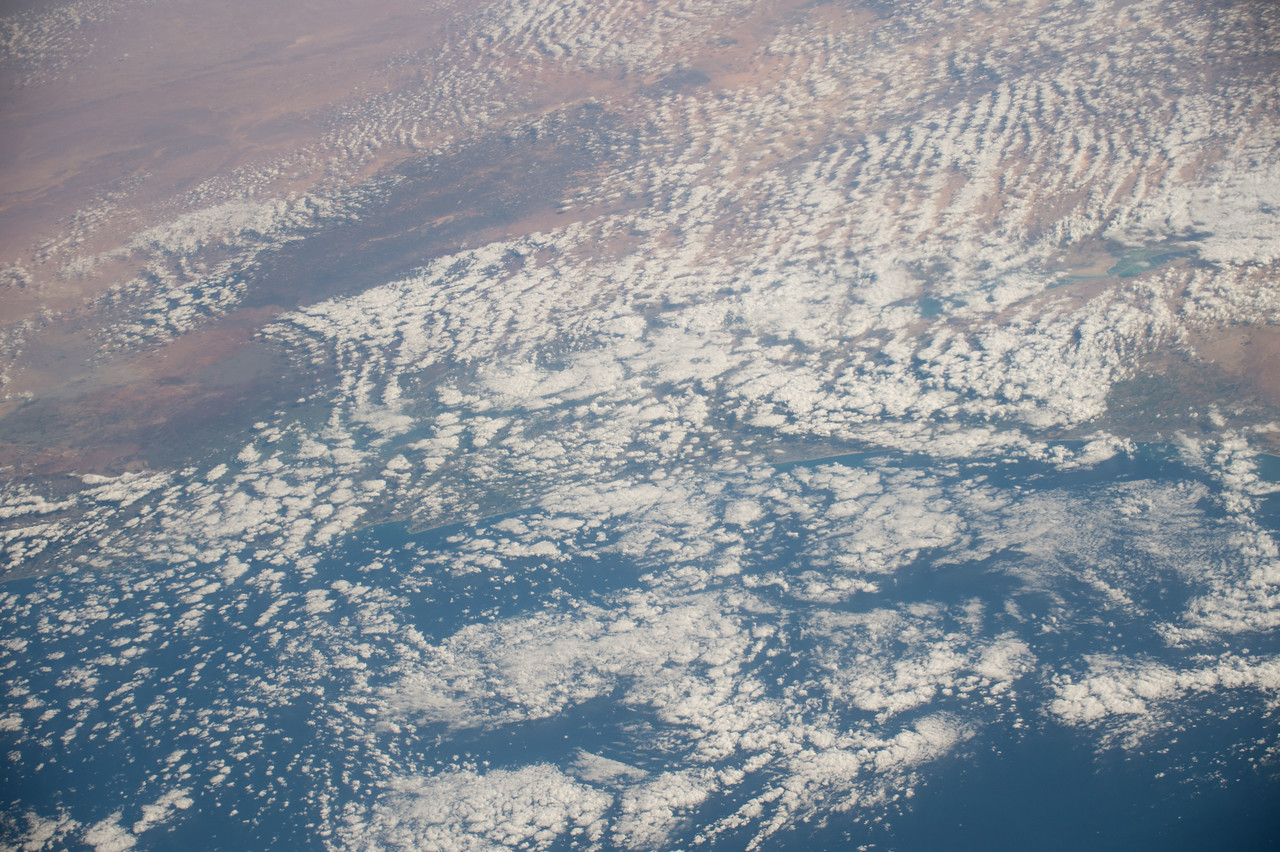 iss042e062078