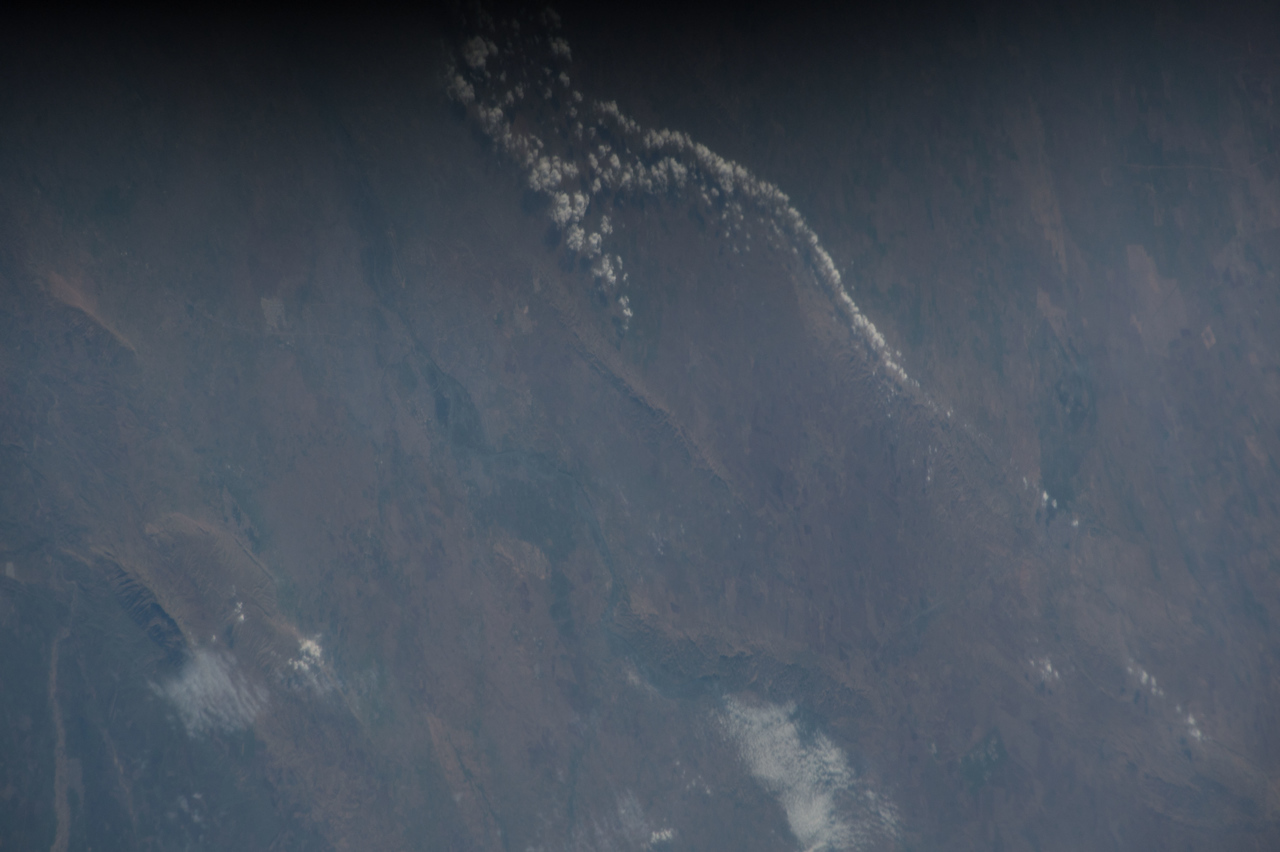 iss042e062025