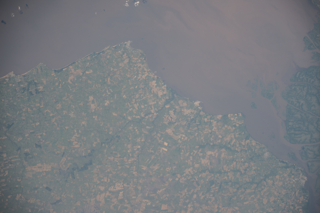 iss042e062127