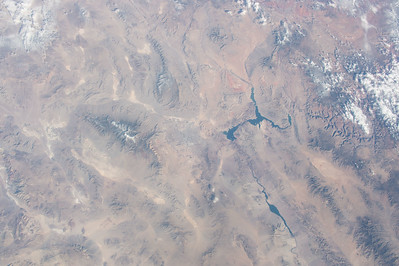 iss042e073504