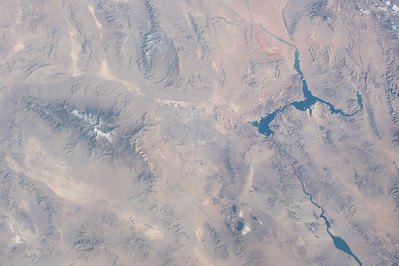 iss042e073502