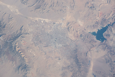 iss042e073501