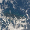 iss042e073583