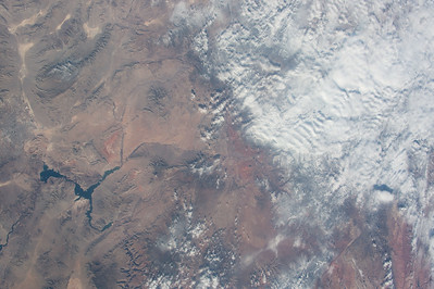iss042e073505