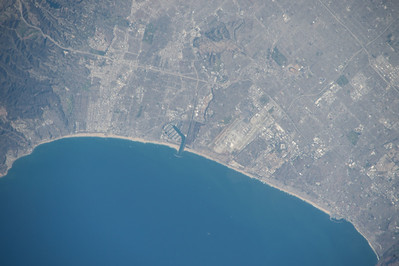 iss042e073494