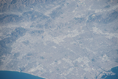 iss042e073487